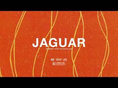 "(FREE) | ""Jaguar"" | Swae Lee x Popcaan x Drake Type Beat | Free Beat Dancehall Pop Instrumental 2019"