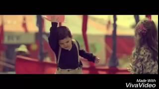 #9xRock || Whatsapp Status Video Marathi Love Song