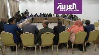 السودان.. شروط جديدة لتوقيع الوثيقة الدستورية