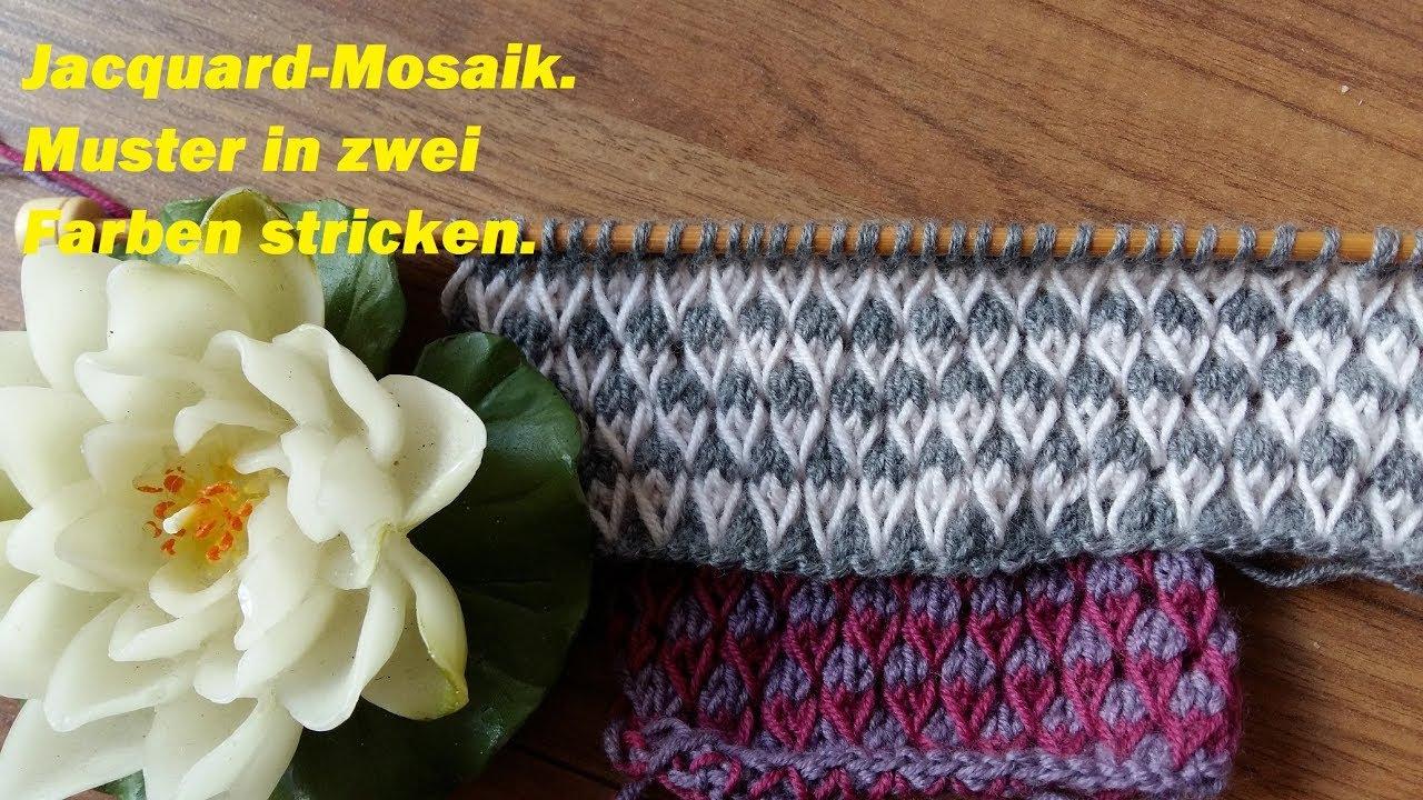 Entdeckung Der Woche Das Buch Mosaiktucher 2
