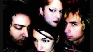 Mindless Self Indulgence- La Di Da Di