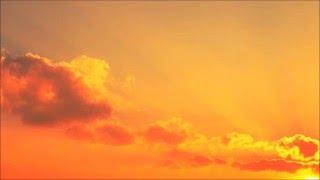 365日の紙飛行機~shinobue version / Tokyo J-flute Ensemble (篠笛:大野利可)