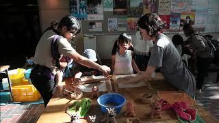 第10回石垣島やきもの祭り