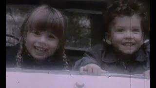 Philadelphia (1993) - Ending / Wake (Neil Young) scene