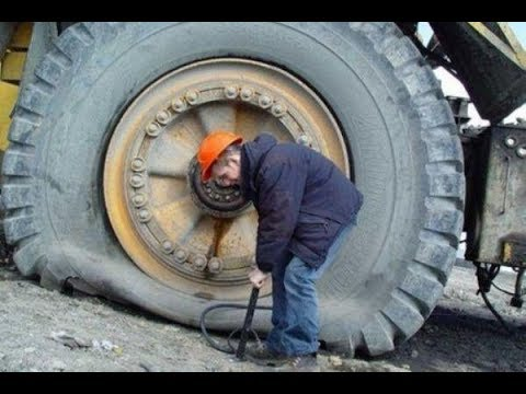 Funny work fails !! | Work fails | Bad day at work
