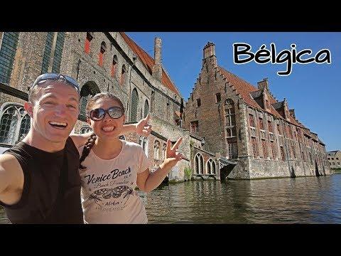 10-consejos-/-tips-para-viajar-a-bÉlgica-|-bruselas,-amberes,-brujas,-gante,-walibi...-|-guías-viaje
