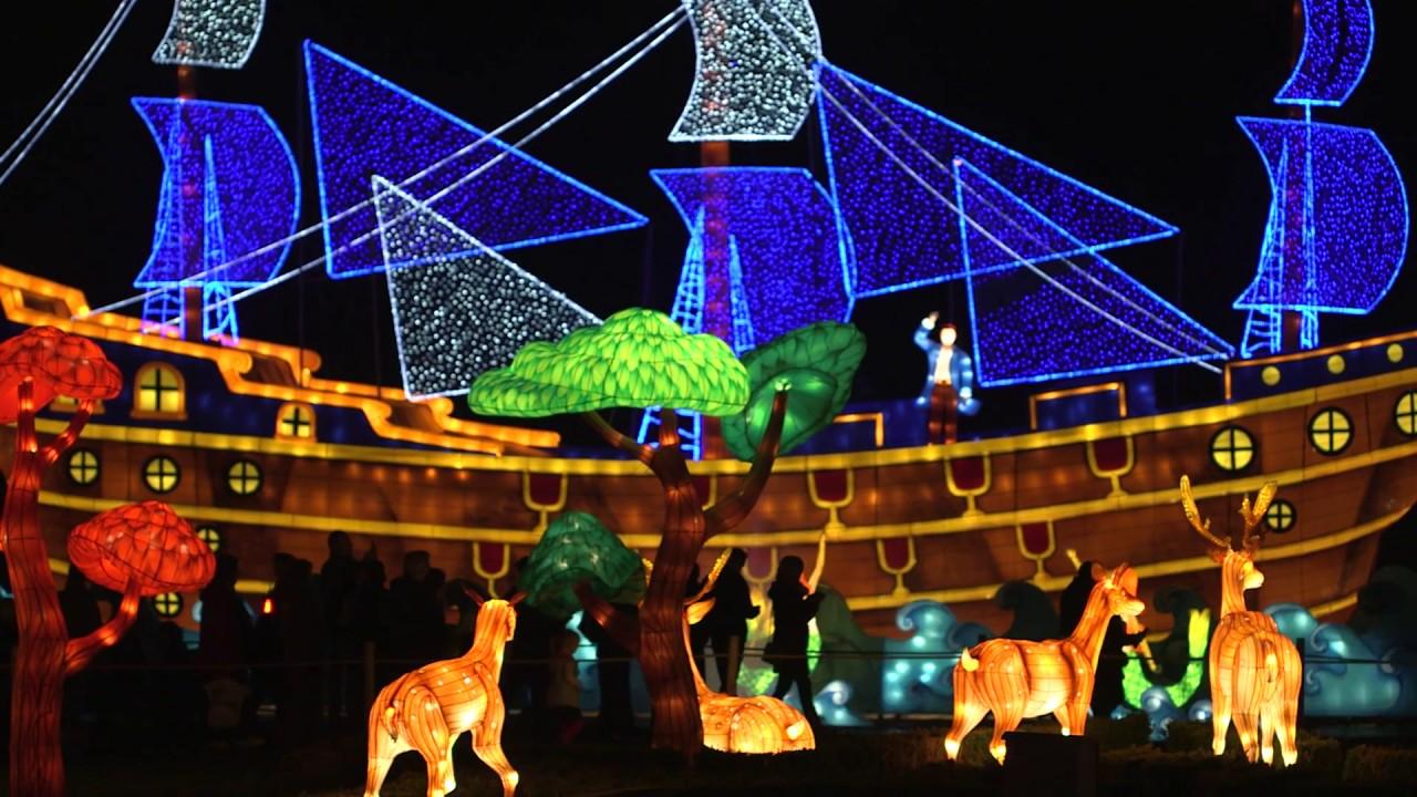 Christmas Light Show Las Vegas 2017 Decoratingspecial Com