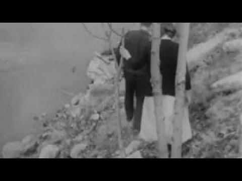 Spartacus Türkçe Dublaj Müthiş Film