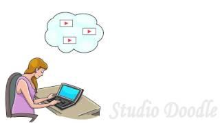 Рисованное дудл видео для сервиса онлайн телевидения!(Заказать ролик - https://studio-doodle.ru/ Email - info@studio-doodle.ru Создаем качественные рисованные дудл ролики на заказ! Сред..., 2016-01-19T13:10:14.000Z)