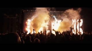 Baixar UNITED MUSIC FESTIVAL /  AfterMovie Officiel Gruissan