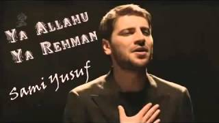 Sami Yusuf - South East Asia Highlights | Singapore - Jul 2012
