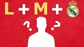 Guess the Player from First Letter and Team | Football Quiz