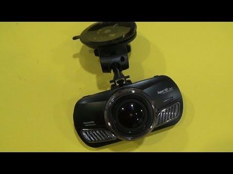 Instalacion SHADERS CACHE en Cemu Completos facil y rapido 2019 from YouTube · Duration:  5 minutes 44 seconds