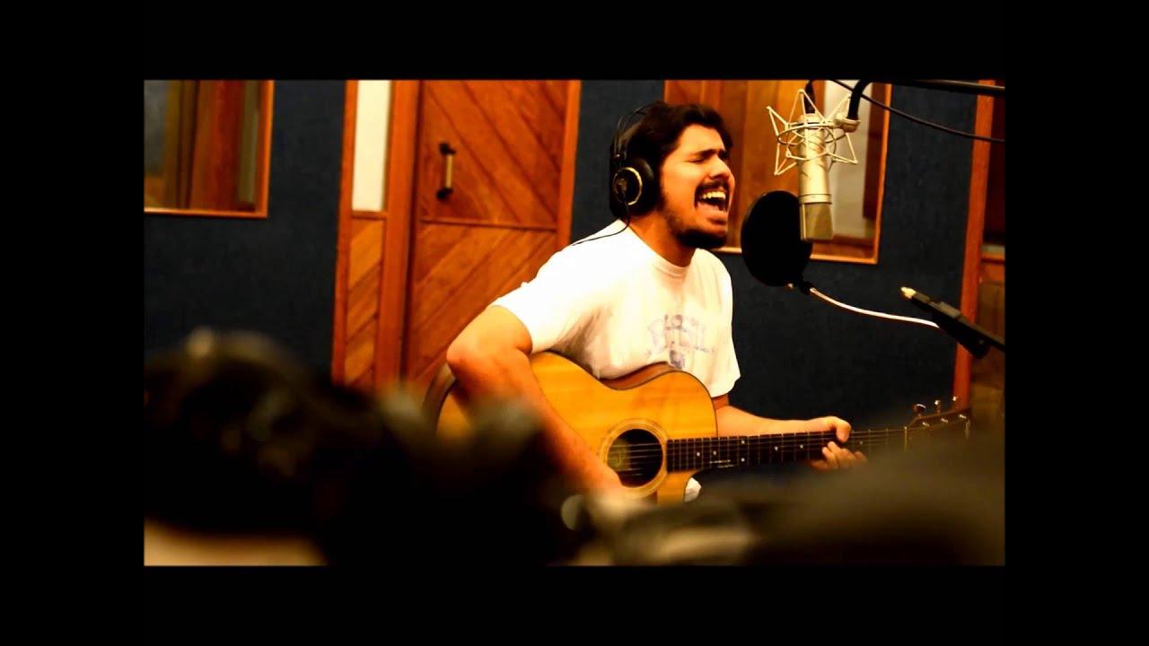 so-much-things-to-say-bob-marley-acoustic-cover-by-rafael-cardoso-live-on-studio-rafael-cardoso-singer