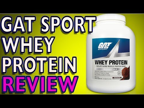 gat-whey-protein-essentials-series-review