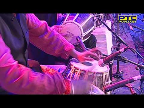 Grand Finale Performance | Voice Of Punjab 5 | Ranbir Singh | Song - Jago Aaya | Folk Round
