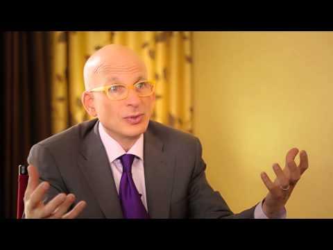 Seth Godin: Don