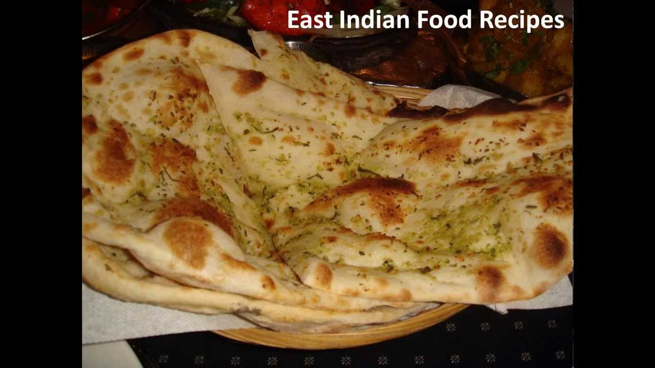 East indian food recipeseast indian vegetarian recipeslist of east indian food recipeseast indian vegetarian recipeslist of indian dishes indian cuisine youtube forumfinder Images