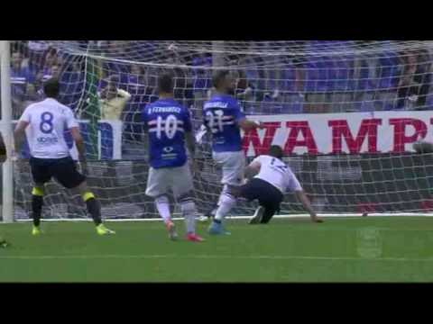 Promo Canale 11o In Fvg E Veneto Youtube