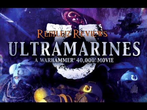 Remleiz Reviews