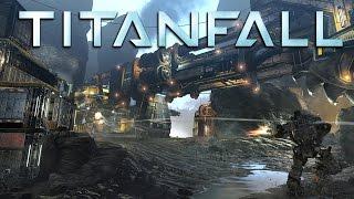 Titanfall matchmaking down