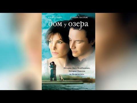 2014 год в кино — Википедия