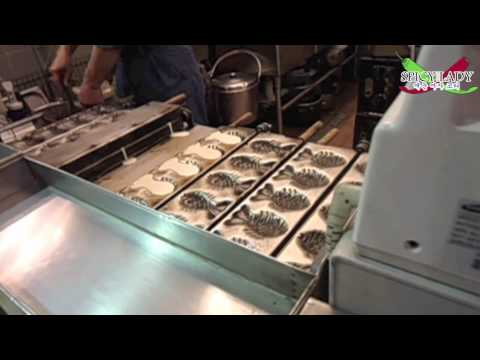 Travel and Explore Atlanta Koreatown Duluth, GA Bungobang ...