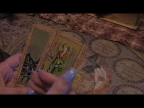 Tarot Draw  General James Mattis (Sec of Defense) 9/16/17