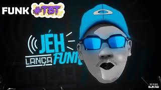 MC's BW - Eu Duvido Tu Aguenta uma Dessa (DJ Buiu) #FUNKTBT
