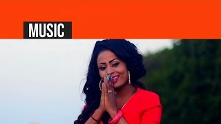 Yohannes Ksiereka´ye  ክስዕረካ´የ Top Eritrean Music 2016
