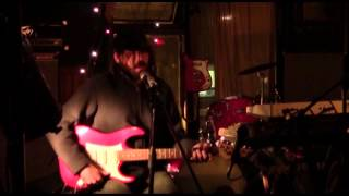 Fog Lake - Live @ CBTG's - August 7th, 2015