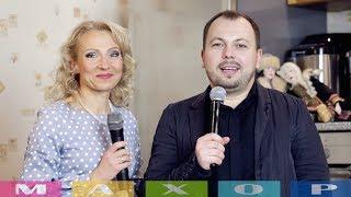 Download В гостях у Лены Василёк Mp3 and Videos