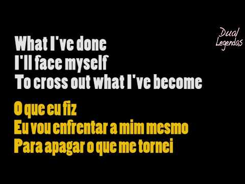 Linkin Park - What Ive Done 142
