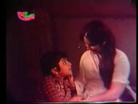 Jaise Roj Awelu Tu Ter Sunke - Ganga Kinare Mora Gaon [1984] - Bhojpuri Film Song [JAI BIHAR]
