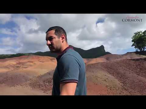 Vidéo Inspiration : Mon Voyage à L'ile Maurice !