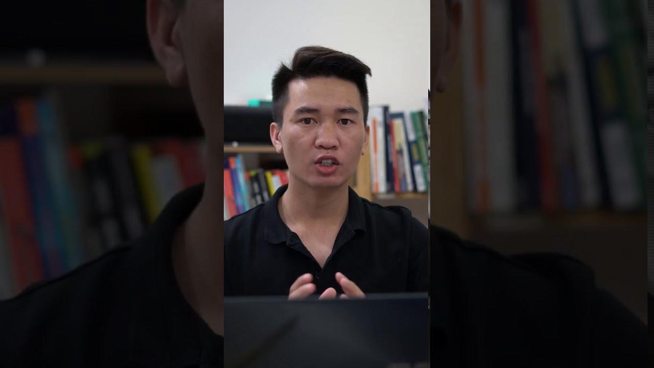 Truyền thông là gì? Vai trò của truyền thông đối với doanh nghiệp | Dương Hữu Trường