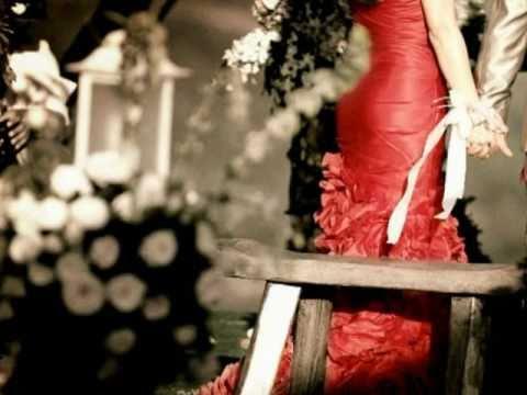 Punta Fuego Weddings