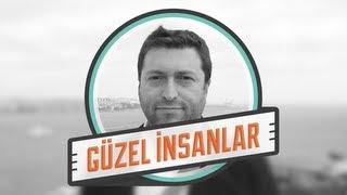 """Serdar Kuzuloğlu:""""Aldığım her radikal kararda hep daha güzel şeyler çıktı karşıma!"""""""