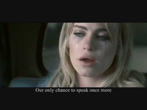 Duffy Warwick Avenue with lyrics mixed video