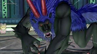 【ドラクエ10】サブ実況PART83 Ver3.0ストーリー(ヴェリナード編~後半)【ドラゴンクエスト10】PC版 thumbnail
