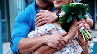 Фото и видео со свадьбы Марины Африкантовой ))