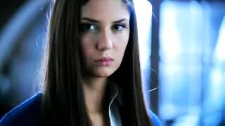 Закрытая Школа 3 сезон 23 серия смотреть онлайн HD
