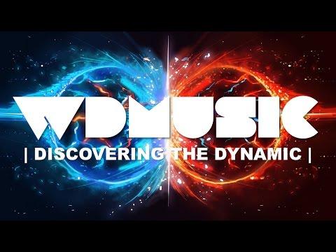 WD Music - [Live Loops  Garageband]