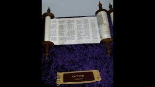 10-03-21 Pastor Sparky