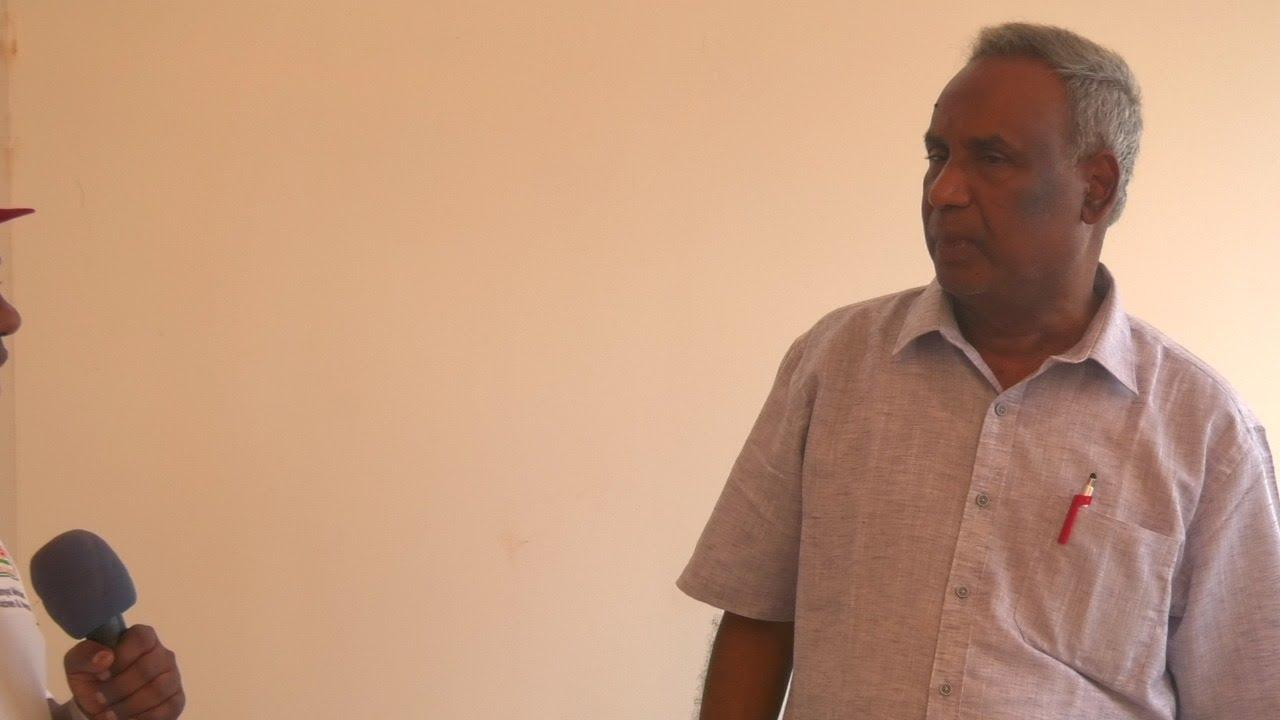 Our Customer Live Reviews, Mr. Sridhar Padur OMR Chennai