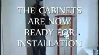 Garage Cabinets, Garage Storage San Diego, San Diego Garage Cabinets, Temecula Garage Cabinets
