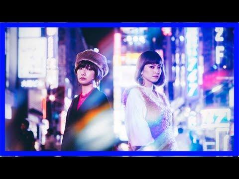 Charisma.com精選輯收錄曲「ribbon」的mv公開&搶先上架 | 日本