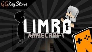 【Minecraft Map 1.9】- Limbo ในมายคราฟ ! (Limbo)
