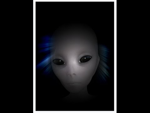"""BREAKING LIVE: """"UFO, Aliens, Demons, & The Strong Delusion Of The End Days"""""""