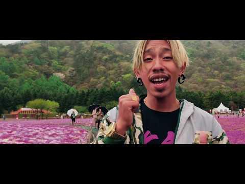 KlapYaHandz: The Japan Tour